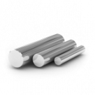 Круг ЭП817Ш (06Х14Н6Д2М6Т-Ш) г/к в Нижнем Новгороде