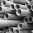 Труба нержавеющая 108 х 12 ст. 12Х18Н10Т в Димитровграде
