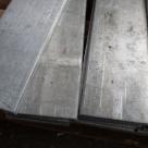 Анод никелевый овальные НПАН, ГОСТ 2132-90 в Белорецке