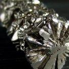 Титан иодидный ТУ 48-4-286-82 резаный в Челябинске