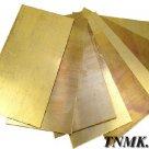 Лист бронзовый 20 мм БРАЖ10-3-1.5 в Одинцово