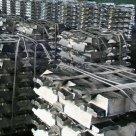 Сплав Вуда по ТУ 6-09-4064-87 в чушках гранулах слитках гранулках в Краснодаре