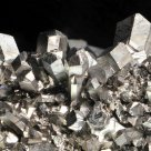 Металлиды ПН75Ю23В(ВКНА)(-56,40-100) в Липецке