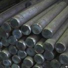 Круг 34 теплоустойчивая сталь 5ХНМ в Сергиевом Посаде