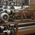 Оборудование для масложировой промышленности в Димитровграде