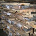 Алюминиевый лист 6х1500х4000 1561 ОСТ 1.92073-82 в Златоусте