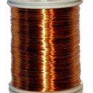 Проволока медная диаметр ТУ 16-705.492-2005 в Череповце