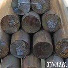 Круг стальной ст. 25Х2М1Фш