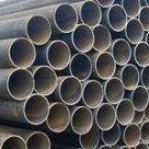 Труба электросварная ГОСТ 10704-91 Ст09Г2С в Перми