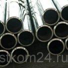 Труба из углеродистой стали Ст3кп в Челябинске