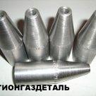 Переход К Ст 20 04 ОСТ 34-10.754-97 в Екатеринбурге