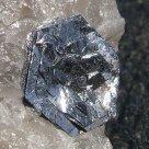 Порошок молибдена концентрат сульфидный КМФ6 в Москве