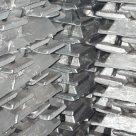 Шина дюралюминиевая Д16 в Златоусте