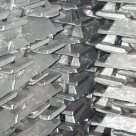 Шина алюминиевая Д16Т в Белорецке