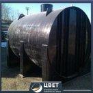 Резервуар жидкости в России