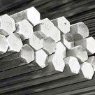 Шестигранник алюминиевый В95Т1ПП ГОСТ 21488-97 в Новосибирске