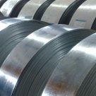 Лента стальная 0,05-8мм сталь 65Г ГОСТ 2283-79 пружинная в России