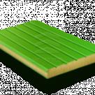 Сэндвич-панель минвата