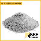 Порошок оловянный Т2-00-05 в России