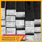 Квадрат жаропрочный 20Х23Н18 ГОСТ 2591 в России