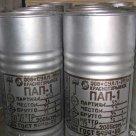 Пудра алюминиевая АПВ ГОСТ 5494-95 в России