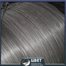 Проволока из магнитно-твердых сплавов 52К11Ф ГОСТ 10994-74 в Тюмени