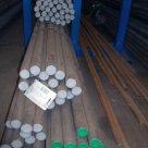 Труба котельная КВД Ст12Х1МФ-ПВ, ТУ 14-3р-55-2001 в Челябинске