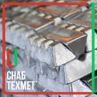 Чушка алюминиевая АК7 (АЛ9В) ГОСТ 1583 в Нижнем Тагиле