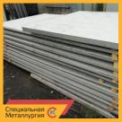 Лист стальной жаропрочный 15Х5М ГОСТ 7350 в Тольятти