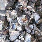 Редкие металлы феросплавы, силиций молибден ниобий церий барий цирконий в Красноярске