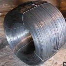Нихромовая проволока 1.8 мм Х15Н60 в Магнитогорске