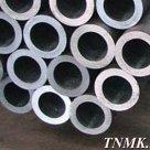 Труба бесшовная 8х1 мм ст. 20 ГОСТ 8733-74 в Рязани