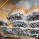 Труба алюминиевая ОСТ 1.92096-83 АМГ2М в Сергиевом Посаде