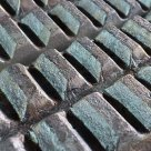 Лигатура алюминий медь никель хром железо бериллий Ванадий титан цирконий в Санкт-Петербурге