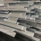 Полоса стальная 40Г2 ГОСТ 4405-75 холоднокатаная в Красноярске