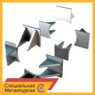 Опоры трубопроводов ТС 662.00.00 выпуск 7-95 серия 5.903-13 в Москве
