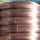 Проволока бронзовая БрОЦ4-3, ГОСТ 5221-08 в России