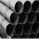 Труба бесшовная Г/К сталь 30хн2мфа