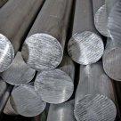 Круг 38ХМ, хромоникелесод сталь, БМЗ в России