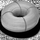 Проволока нержавеющая сварочная СВ-06Х19Н9Т, ГОСТ 18143-72, 2246-70 в России