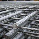Арматурные каркасы сталь 25Г2С ГОСТ 10922-2012 в России