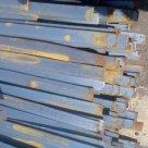 Полоса Ст3 горячекатаная стальная ГОСТ 103-2006 4405-75 в Новосибирске