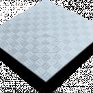 Лист алюминиевый рифлёный Дуэт АМГ2Н2 в России