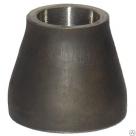 Переходник для труб ГОСТ 17378-2001 Ду219х76 для труб в России