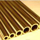 Труба латунная ЛО70-1, ГОСТ 21646-76
