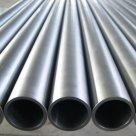 Труба нержавеющая сталь 12Х18Н10Т ГОСТ 9940-81 30Х13 03х17н14м2т в Новосибирске