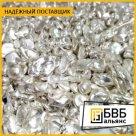 Алюминий гранулированный Al99 ТУ 6-09-02-529-92 в Челябинске