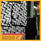 Квадрат титановый ВТ5-1 в России