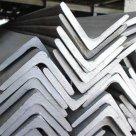 Уголок алюминиевый АД31Т1, дл=6м в Ростове-на-дону