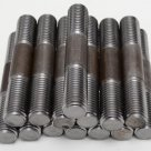 Шпильки для фланцевых соединений ГОСТ 9066-75 ГОСТ 22032-76 в Магнитогорске
